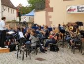 9-2013-Altstadtfest042