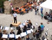 9-2013-Altstadtfest069