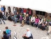 9-2013-Altstadtfest072