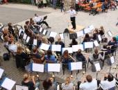 9-2013-Altstadtfest073