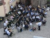 Altstadtfest 2014