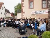 9-2015_BB_Altstadtfest_01_281015