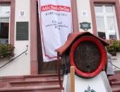 10-2013-Bockbieranstich006