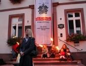10-2013-Bockbieranstich009