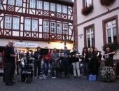 10-2013-Bockbieranstich010