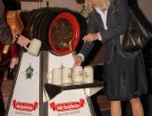 10-2013-Bockbieranstich015