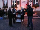 10-2013-Bockbieranstich017