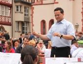 5-2013-Roemerberg001