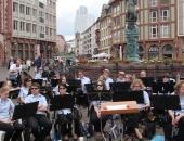 5-2013-Roemerberg009