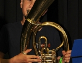 6-2013-Tag-der-Musik053