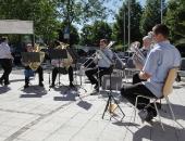 6-2013-Tag-der-Musik055