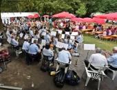 Waldfest 2014