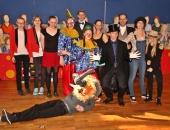 5-2014_BB_Zirkus_Jumbolini_024